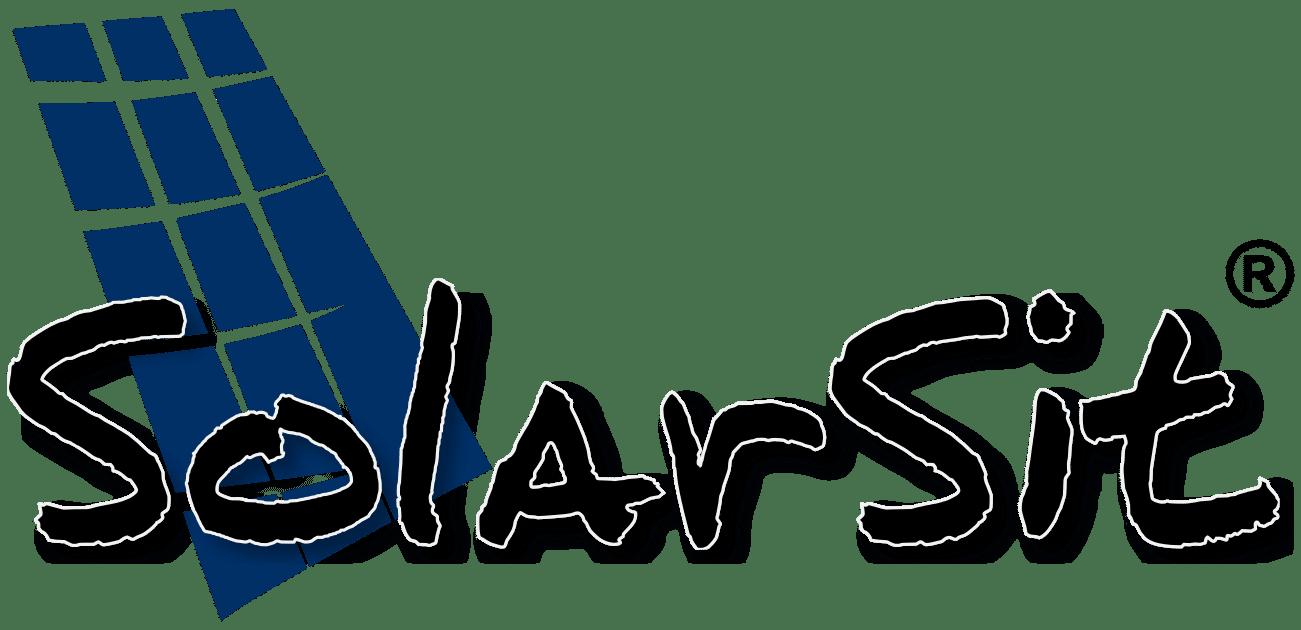 Logo SolarSit